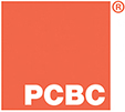 PCBC-2(3).jpg