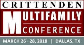 crittenden-2018-multifamily.jpg