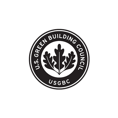 US Green Building Council - logo