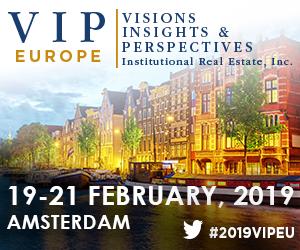 2019-VIP-Europe-300x250.png