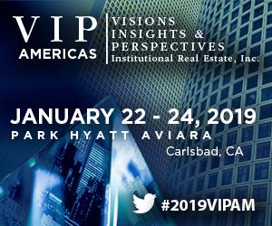 300x250-2019-VIP-Americas.png