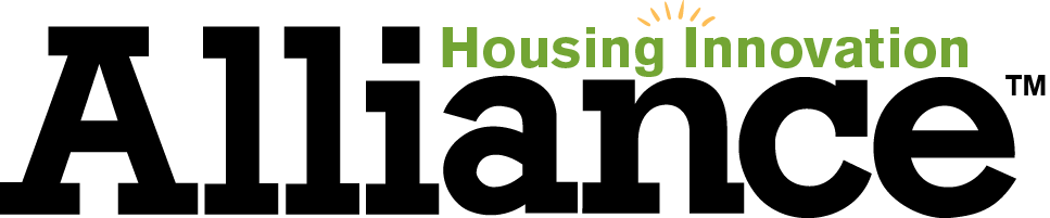 logo_alliance_housinginnovation_black.png