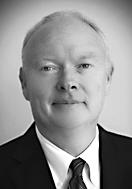 Paul Mauk  Senior Managing Consultant Washington, D.C.
