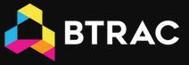 BTRAC 3.png