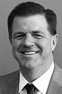 Jim Valente  Global Head of Data Services New York, NY