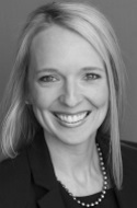 Lauren Stokes  Director Dallas, TX