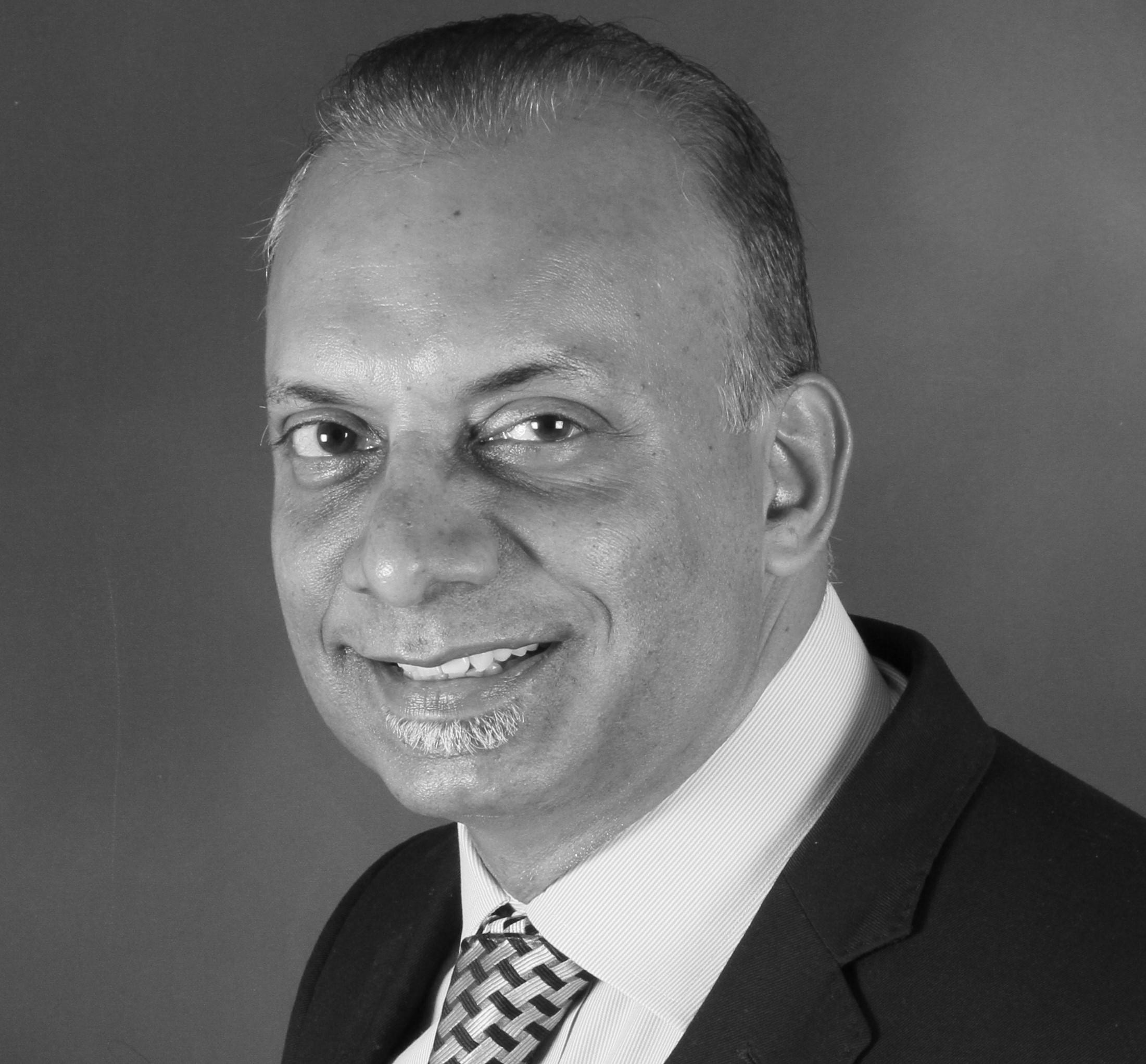 Deepak Misra joins RealFoundations Chennai as General Manager.