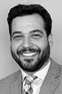 Shane Riggio  Senior Client Delivery Manager Dallas, TX