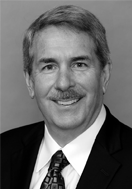 Edward Lubieniecki  Enterprise Managing Consultant Los Angeles, CA