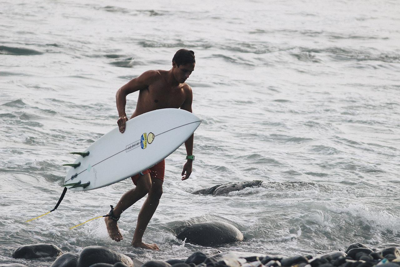 CaptainBarto-CaptainBartoBlog-TerimaKasih-Surfing-@captainbarto-071116-2.jpeg