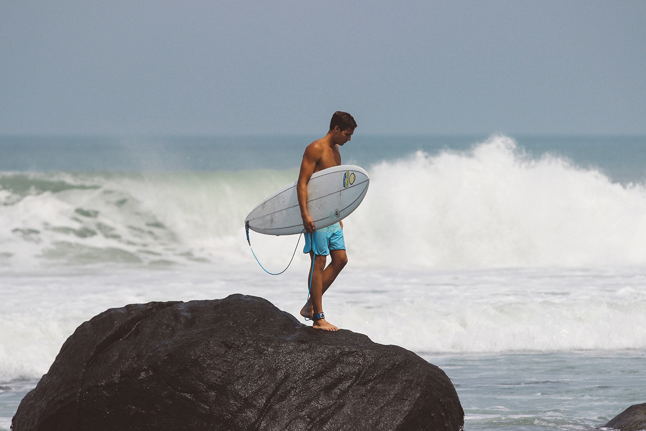 CaptainBarto-CaptainBartoBlog-TerimaKasih-Surfing-@captainbarto-071116-3.jpeg