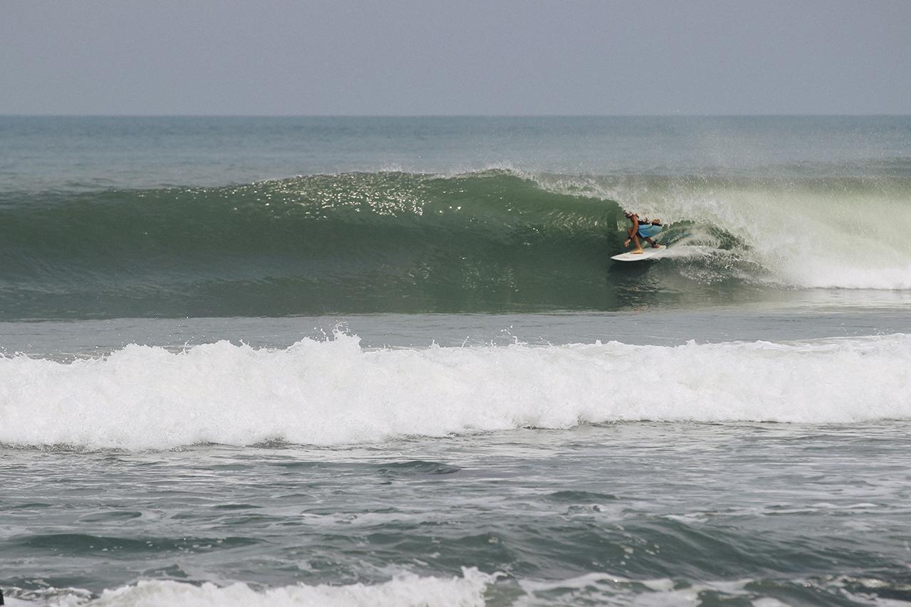 CaptainBarto-CaptainBartoBlog-TerimaKasih-Surfing-@captainbarto-071116-5.jpeg