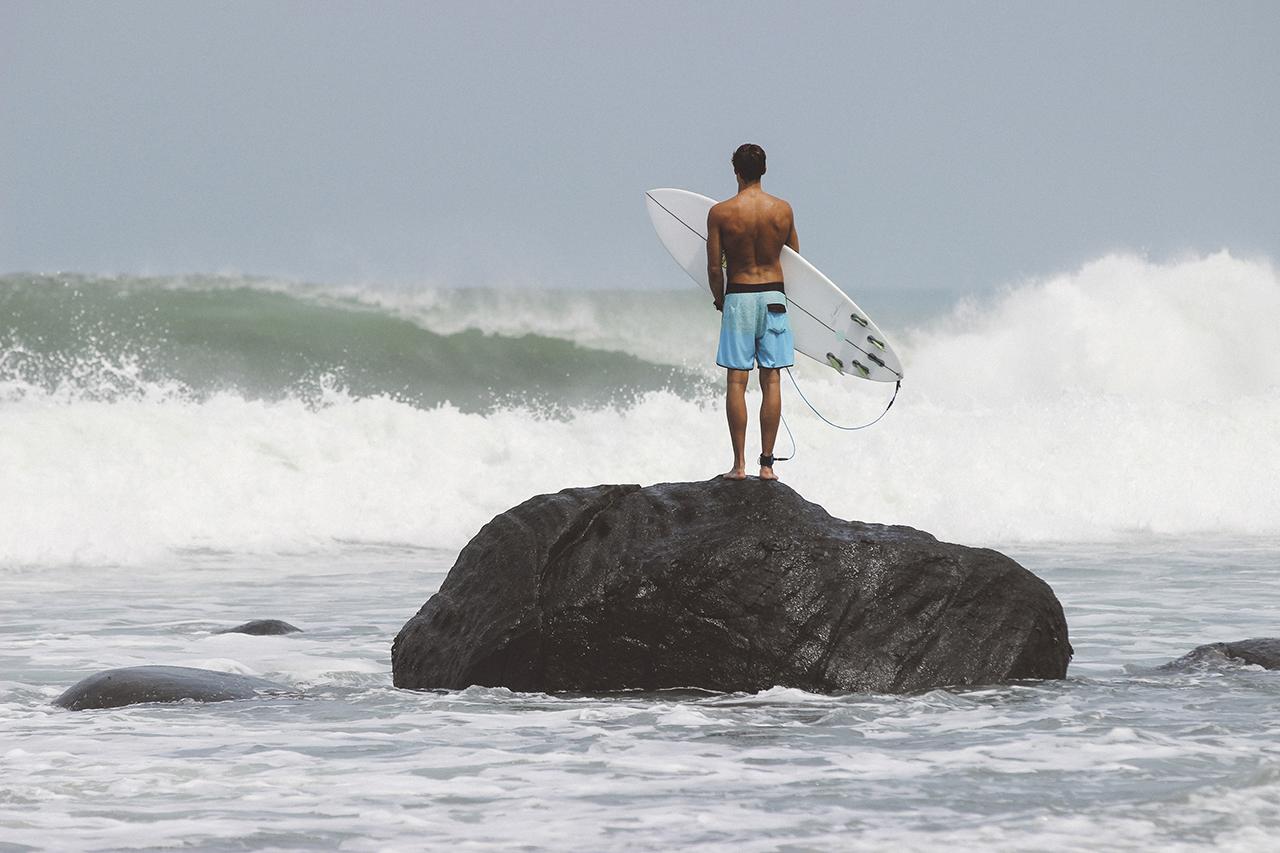 CaptainBarto-CaptainBartoBlog-TerimaKasih-Surfing-@captainbarto-071116-6.jpeg