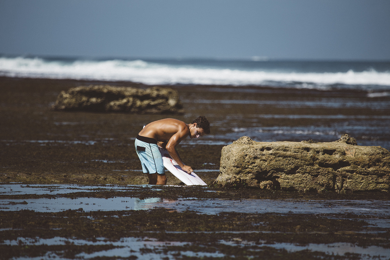 CaptainBarto-CaptainBartoBlog-TerimaKasih-Surfing-@captainbarto-071116-7.jpeg