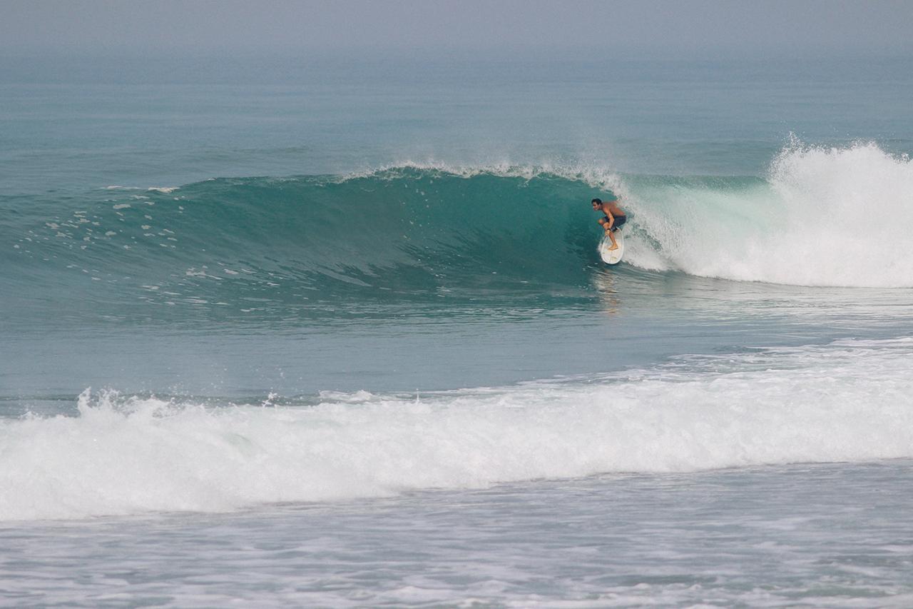 CaptainBarto-CaptainBartoBlog-TerimaKasih-Surfing-@captainbarto-071116-8.jpeg