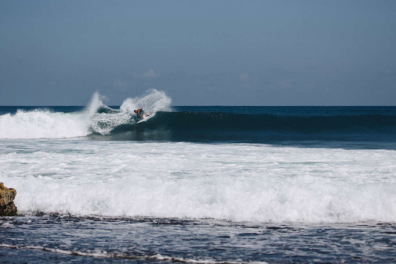 CaptainBarto-CaptainBartoBlog-TerimaKasih-Surfing-@captainbarto-071116-9.jpeg