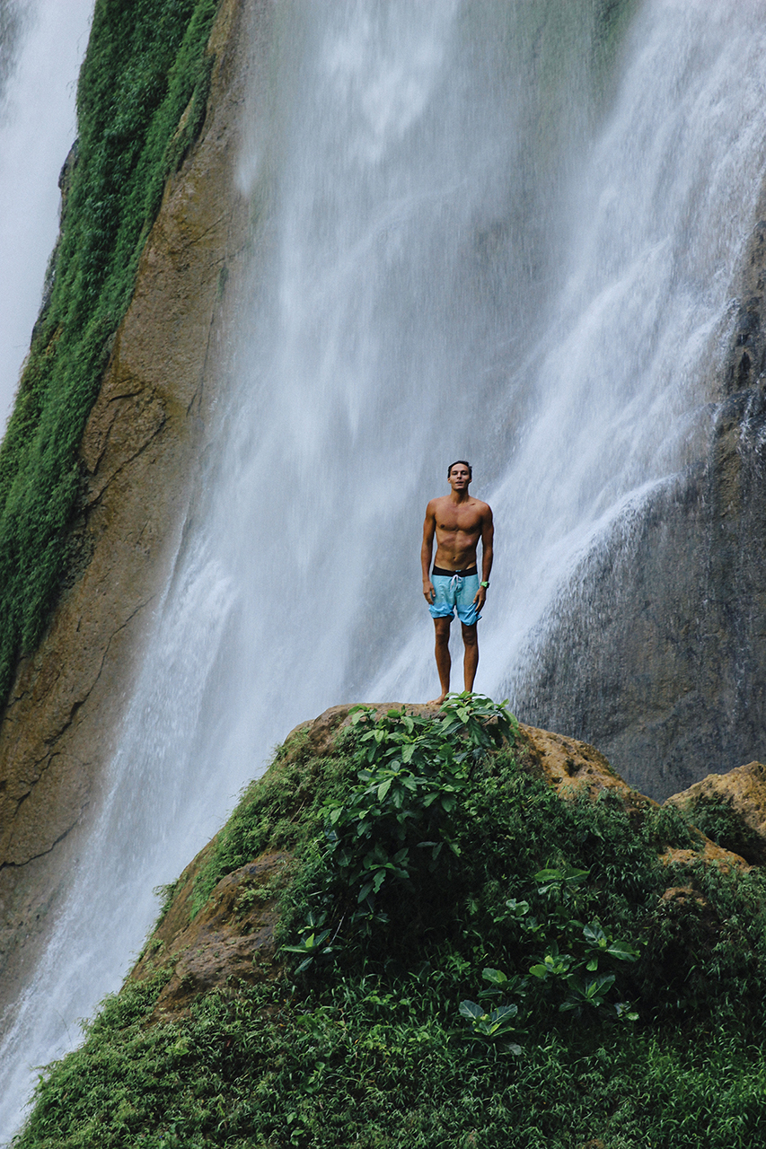 CaptainBarto-CaptainBartoBlog-TerimaKasih-Surfing-@captainbarto-071116-10.jpeg