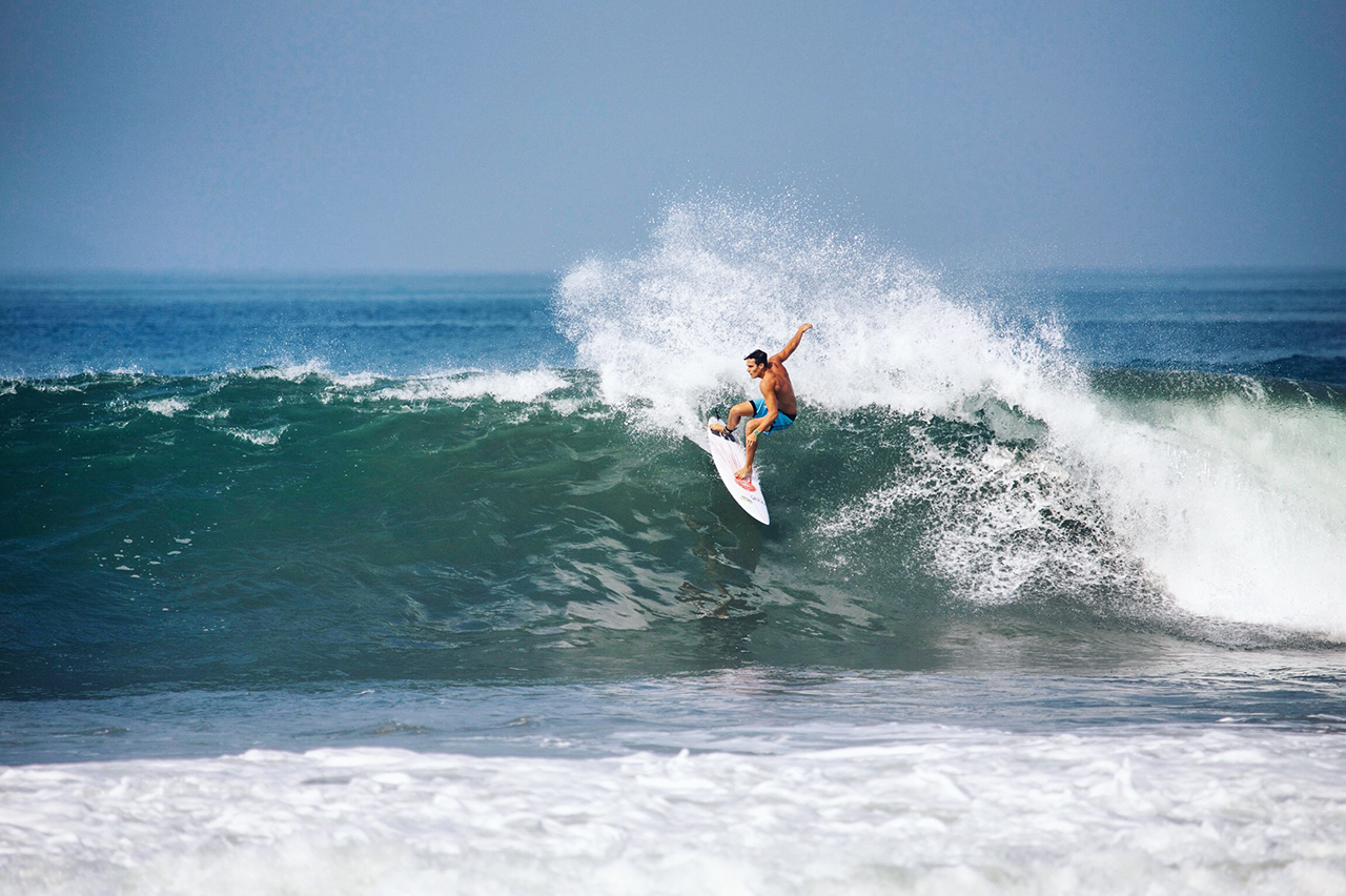 CaptainBarto-CaptainBartoBlog-TerimaKasih-Surfing-@captainbarto-071116-12.jpeg