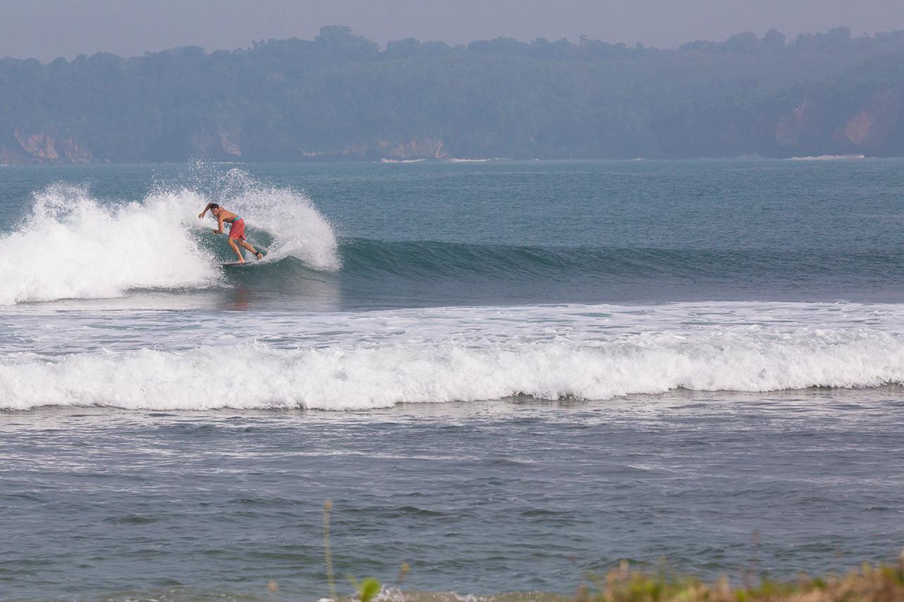 CaptainBarto-CaptainBartoBlog-TerimaKasih-Surfing-@captainbarto-071116-13.jpeg
