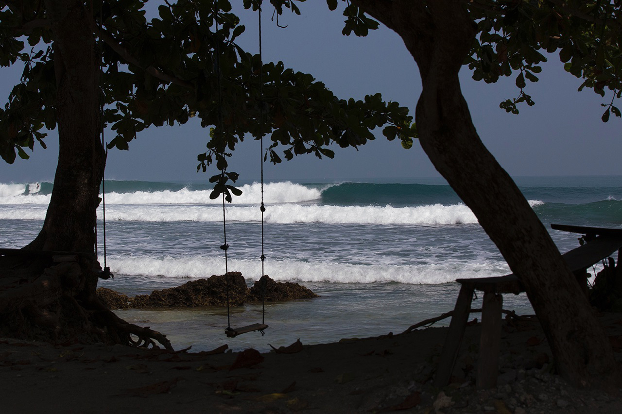 CaptainBarto-CaptainBartoBlog-TerimaKasih-Surfing-@captainbarto-071116-14.jpeg