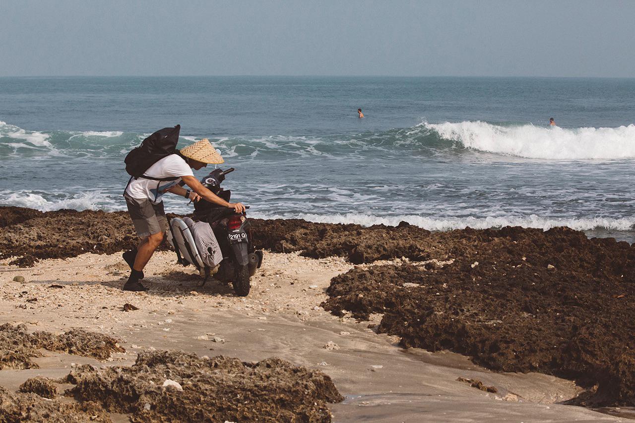CaptainBarto-CaptainBartoBlog-TerimaKasih-Surfing-@captainbarto-071116-15.jpeg
