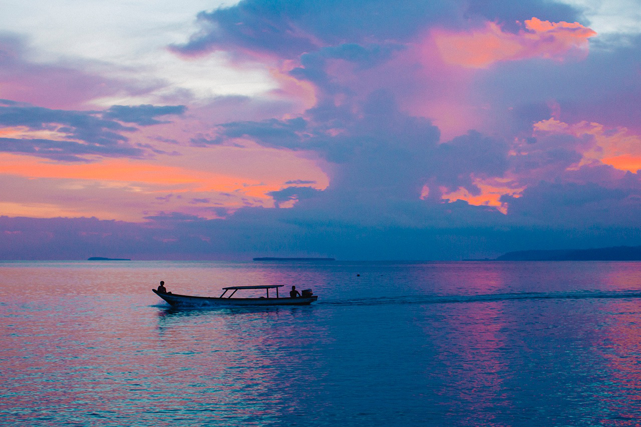 CaptainBarto-CaptainBartoBlog-TerimaKasih-Surfing-@captainbarto-071116-16.jpeg
