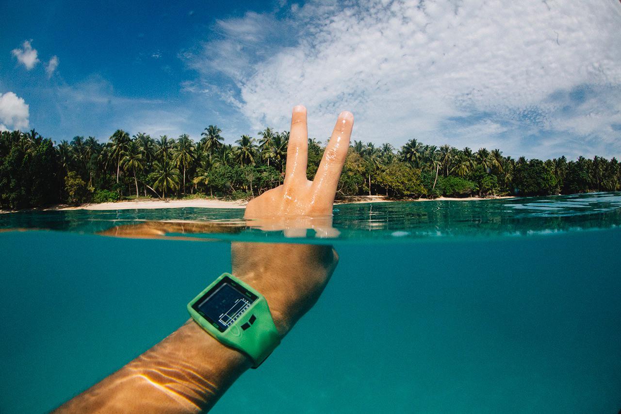 CaptainBarto-CaptainBartoBlog-TerimaKasih-Surfing-@captainbarto-071116-17.jpeg