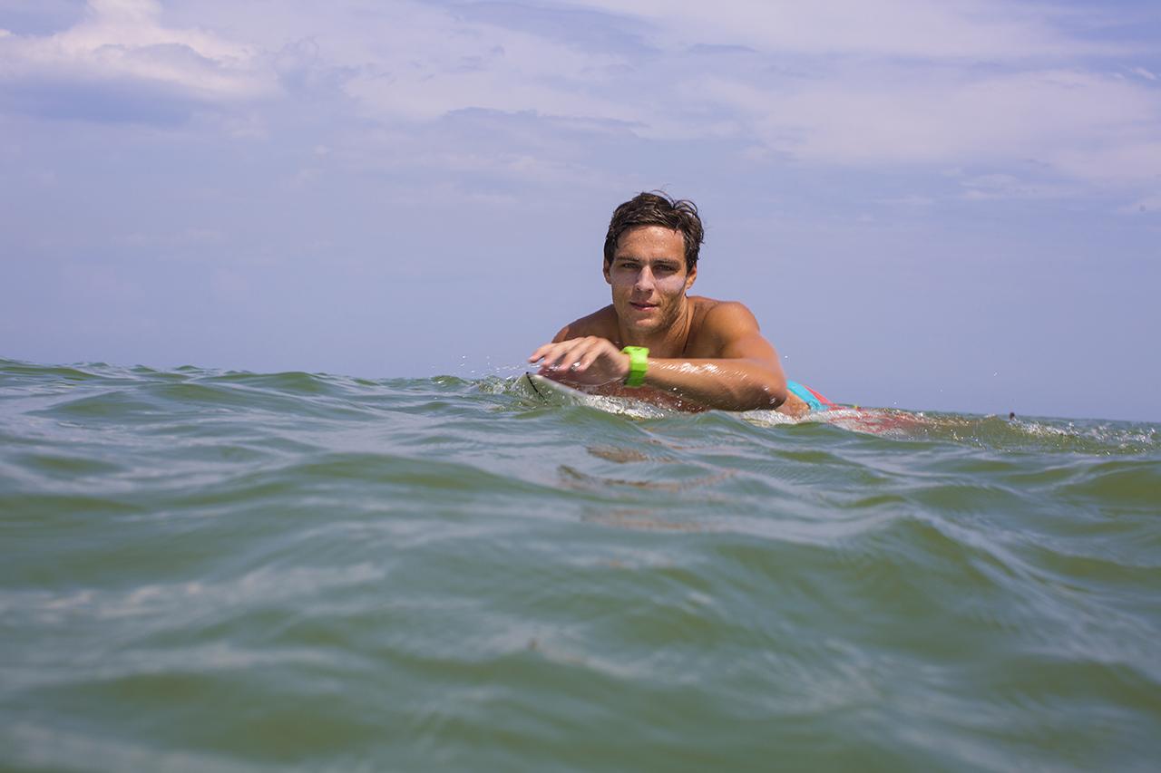 CaptainBarto-CaptainBartoBlog-TerimaKasih-Surfing-@captainbarto-071116-19.jpg