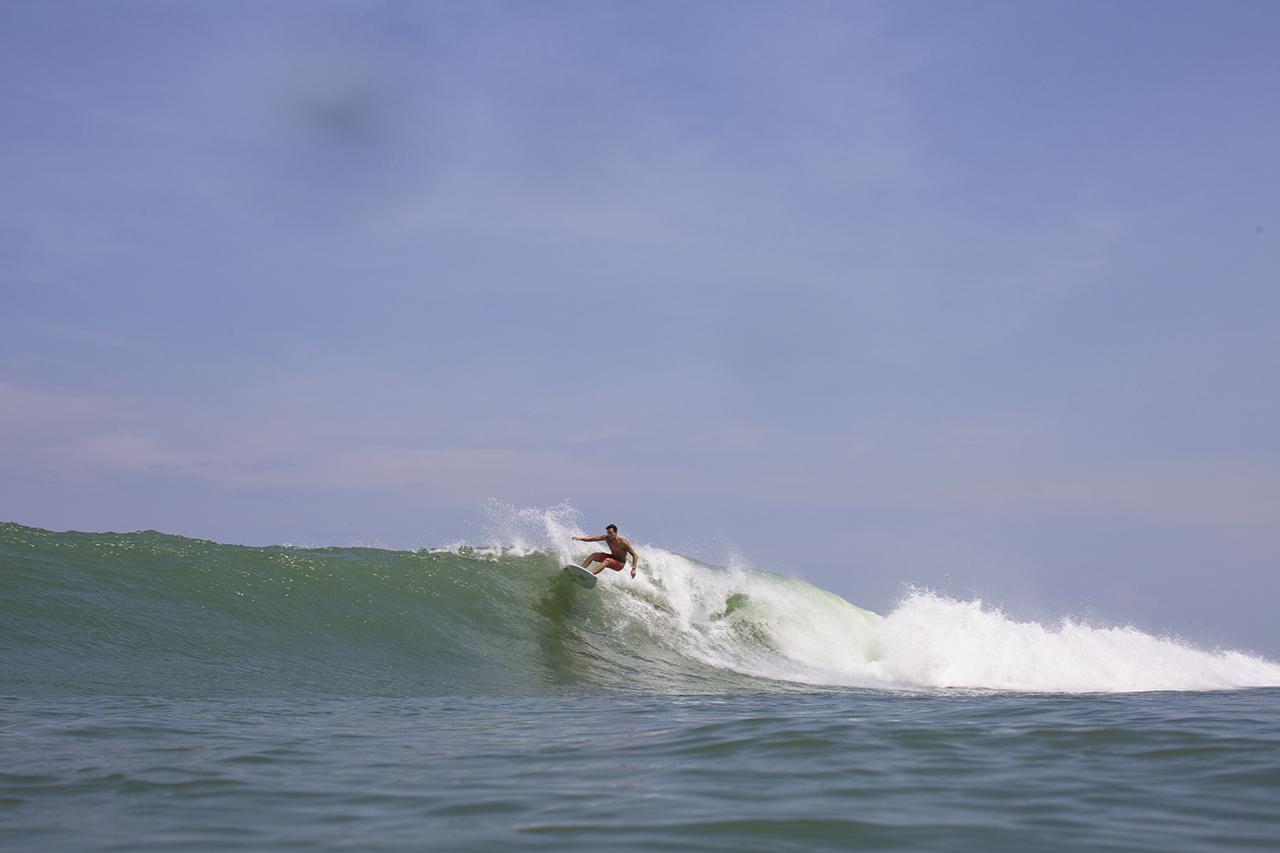 CaptainBarto-CaptainBartoBlog-TerimaKasih-Surfing-@captainbarto-071116-20.jpg