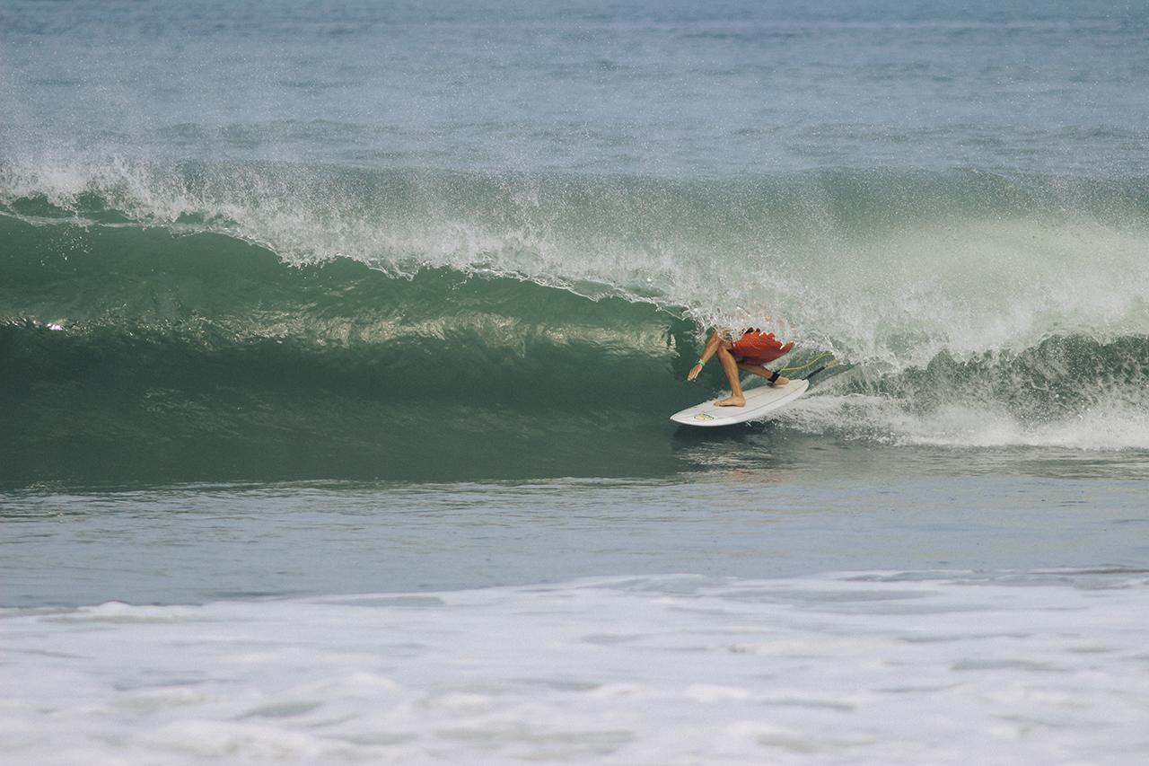 CaptainBarto-CaptainBartoBlog-TerimaKasih-Surfing-@captainbarto-071116-22.jpg