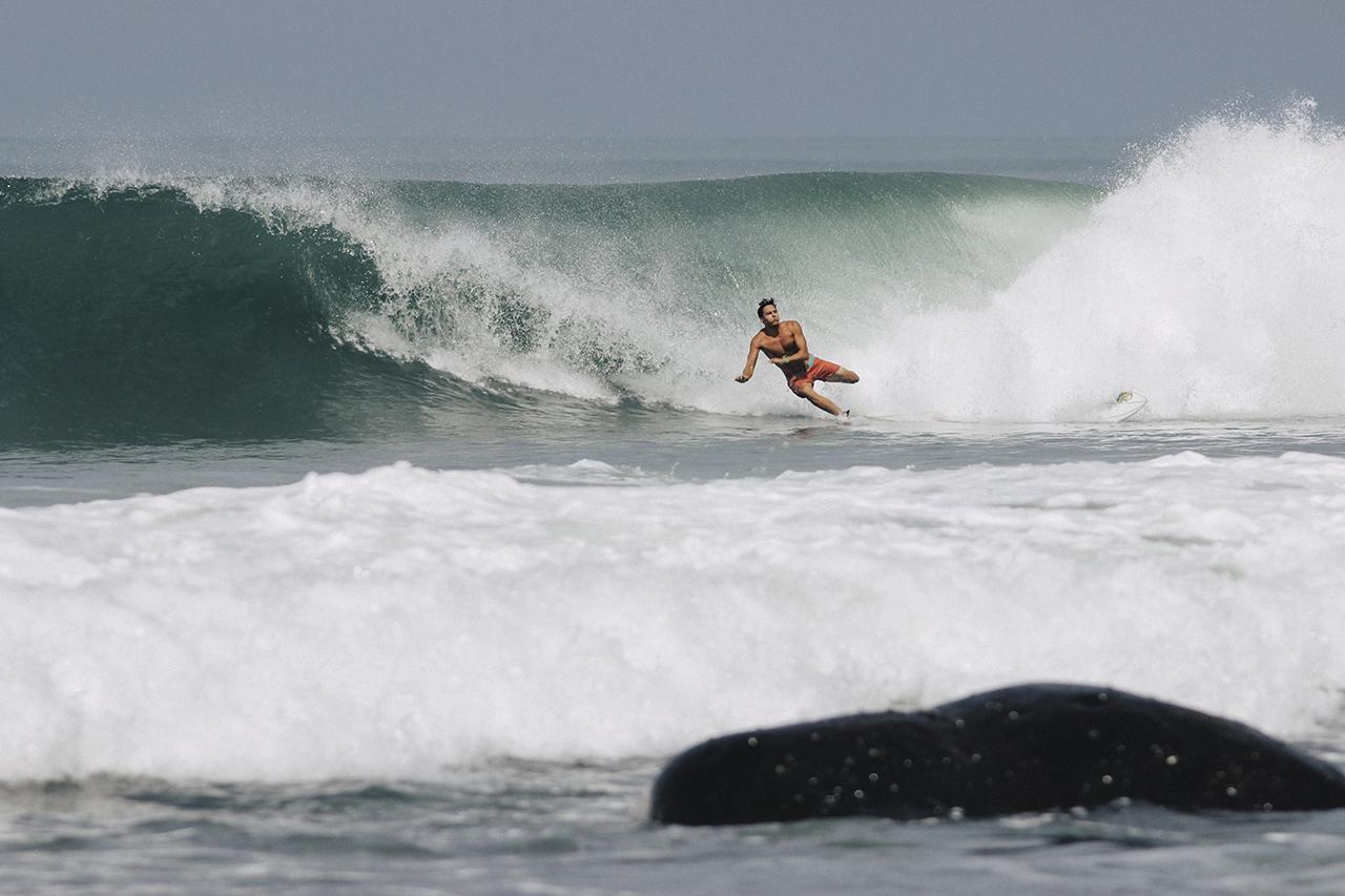 CaptainBarto-CaptainBartoBlog-TerimaKasih-Surfing-@captainbarto-071116-23.jpg