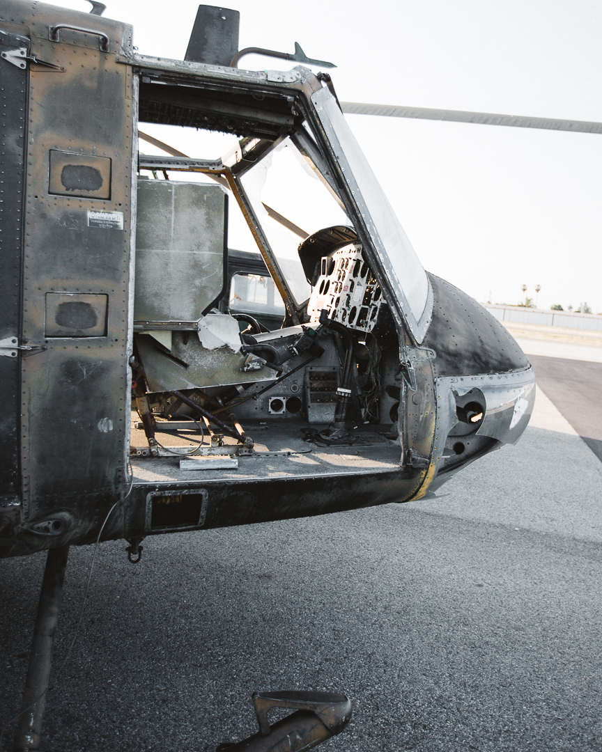 captainbarto-blog-adambartosheskymodel-evagutowskiphoto-skyhigh-losangeles-helicopter-48.jpg