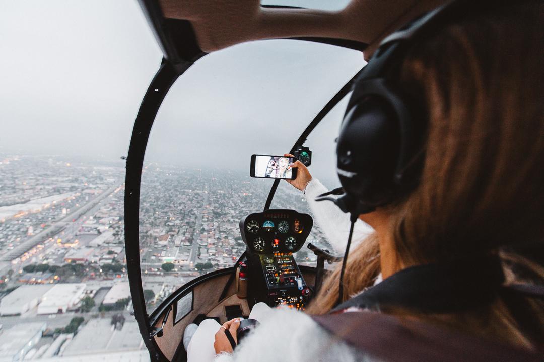 captainbarto-blog-adambartosheskymodel-evagutowskiphoto-skyhigh-losangeles-helicopter-46.jpg