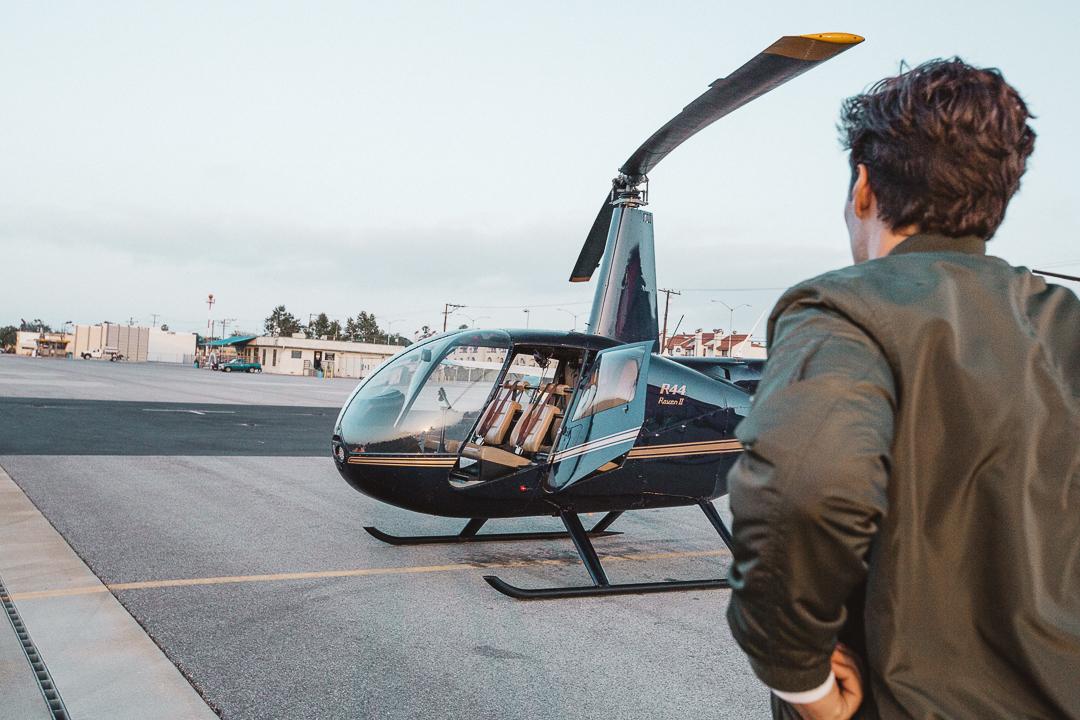 captainbarto-blog-adambartosheskymodel-evagutowskiphoto-skyhigh-losangeles-helicopter-18.jpg
