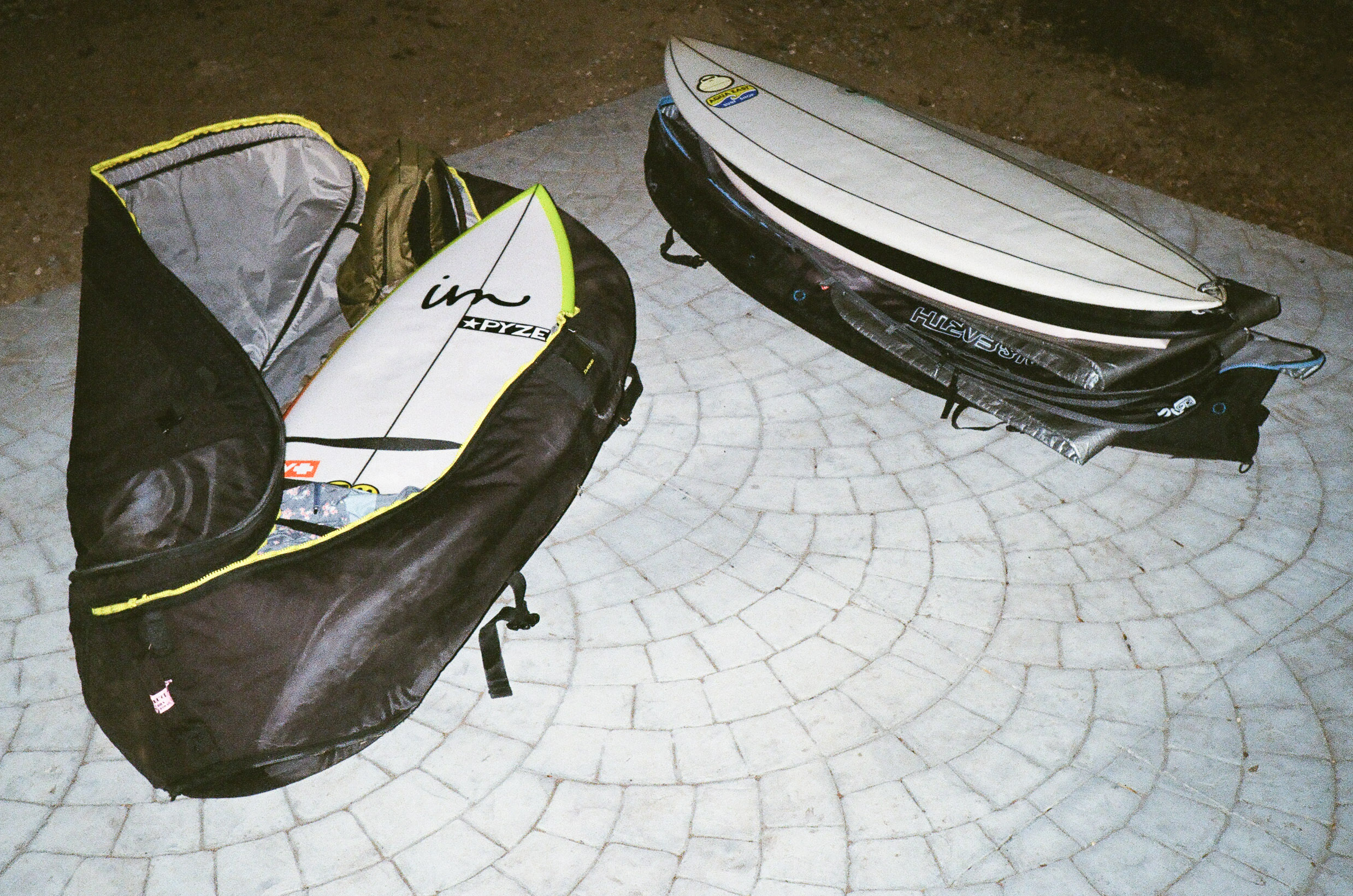captainbarto-blog-adambartoshesky-model-nautica-client-mexico-surf-trip-mexican-mirage-september-2018-2.jpg