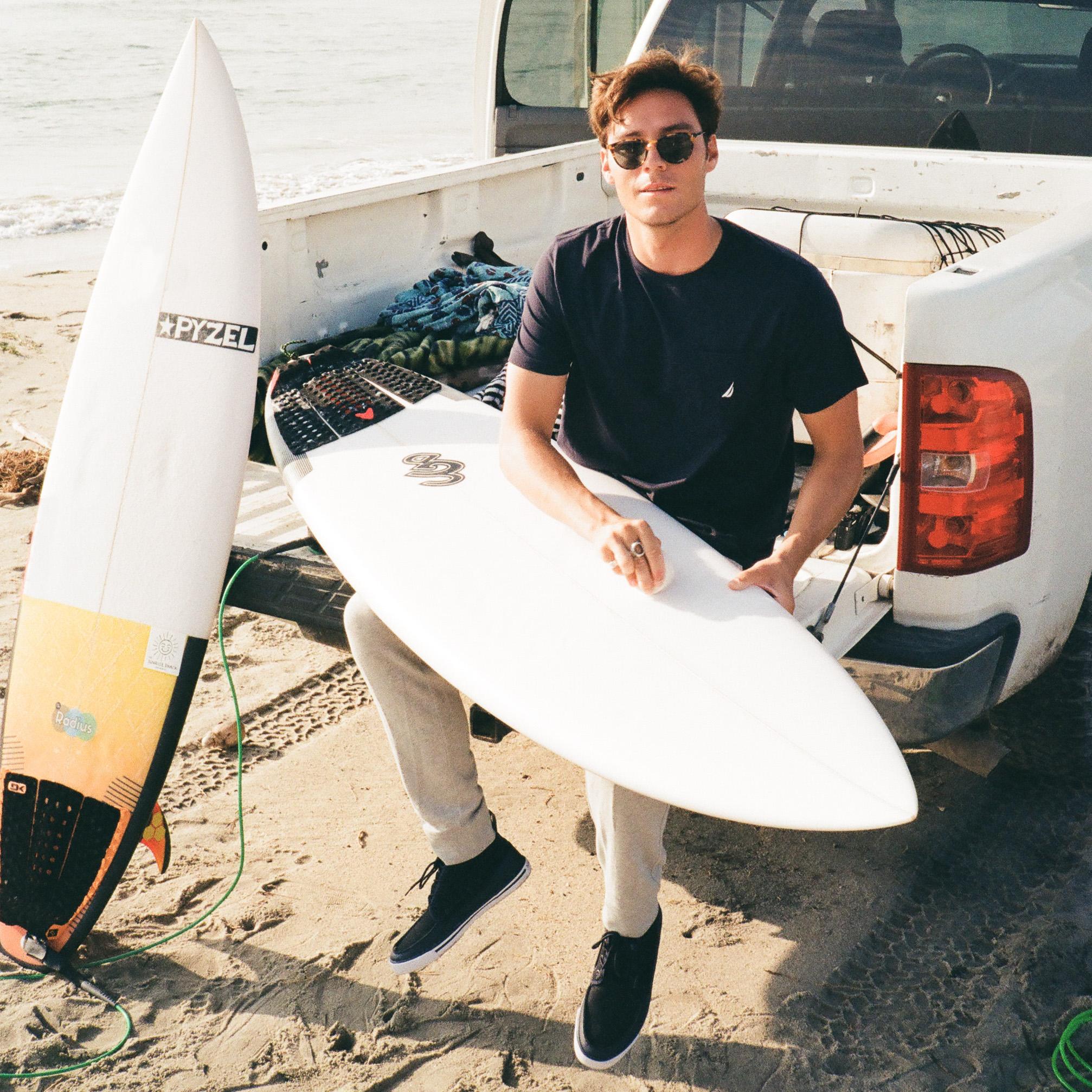 captainbarto-blog-adambartoshesky-model-nautica-client-mexico-surf-trip-mexican-mirage-september-2018--4.jpg