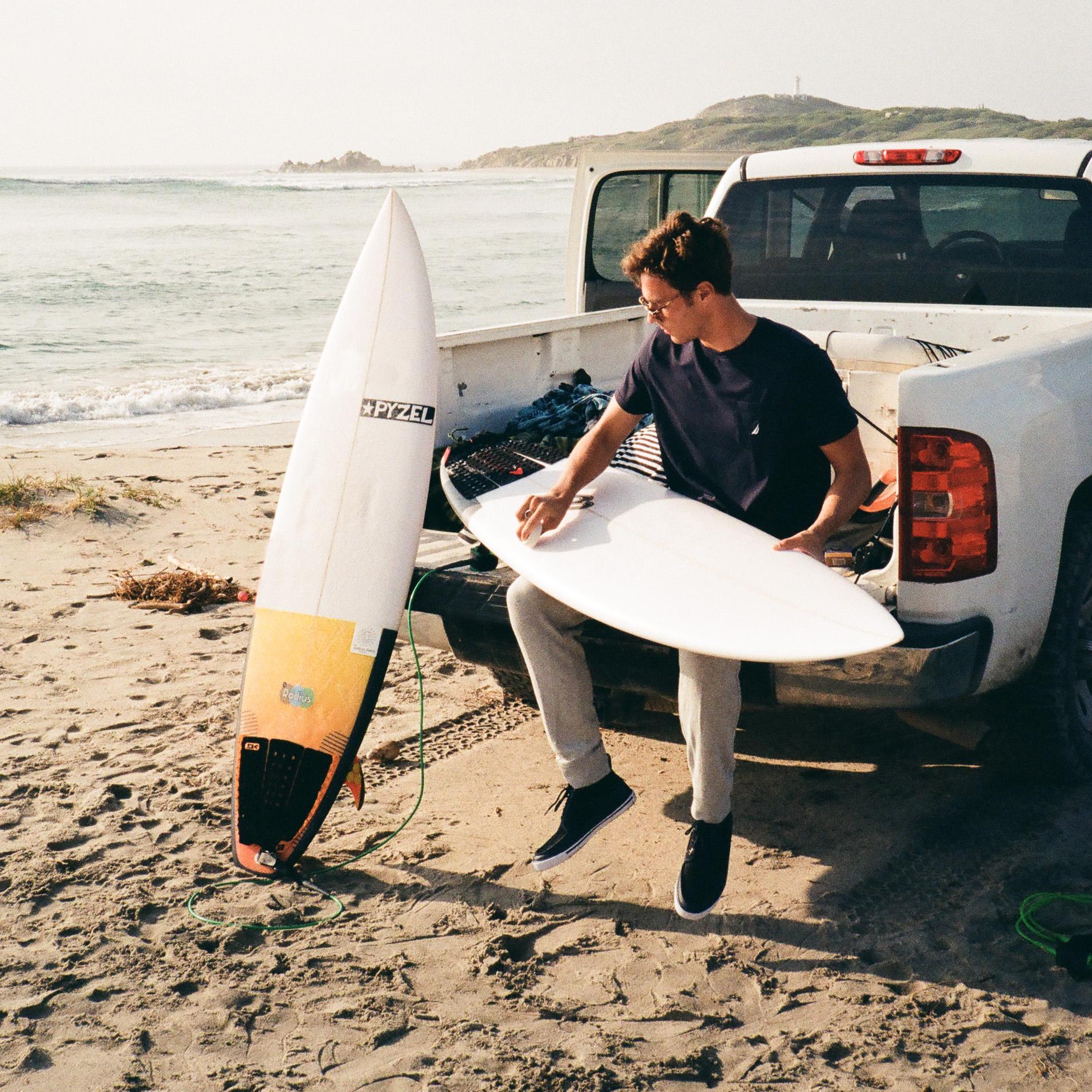 captainbarto-blog-adambartoshesky-model-nautica-client-mexico-surf-trip-mexican-mirage-september-2018--3.jpg