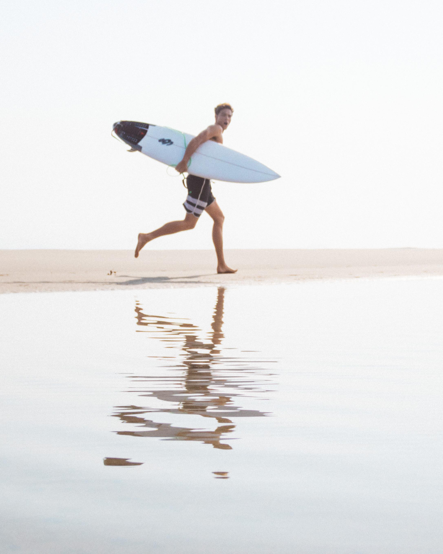 captainbarto-blog-adambartoshesky-model-nautica-client-mexico-surf-trip-mexican-mirage-september-2018-1277752.jpg