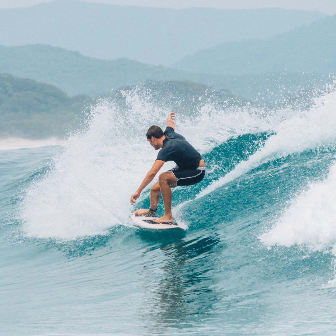captainbarto-blog-adambartoshesky-model-nautica-client-mexico-surf-trip-mexican-mirage-september-2018-1277126-copy.jpg