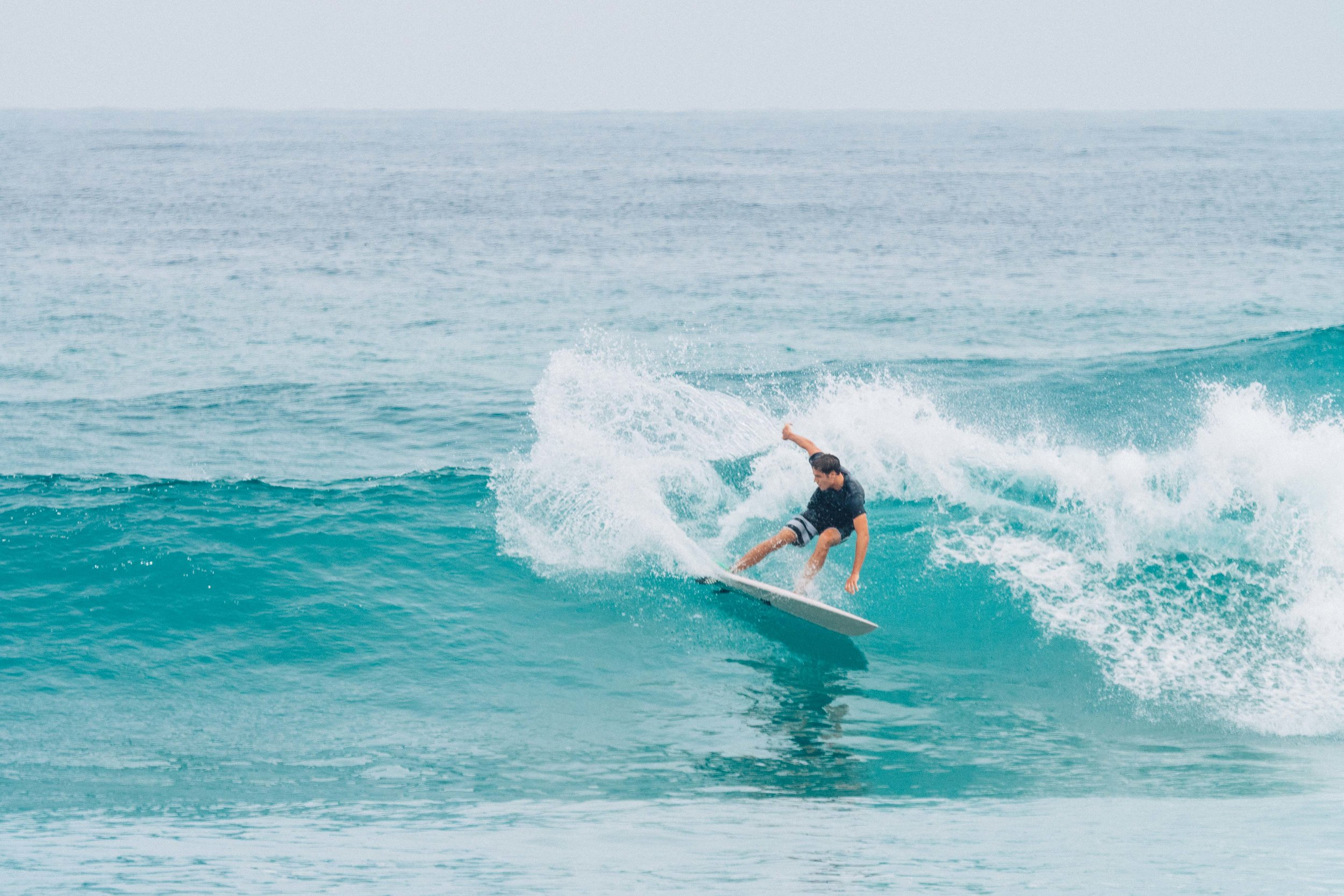 captainbarto-blog-adambartoshesky-model-nautica-client-mexico-surf-trip-mexican-mirage-september-2018-1277222.jpg