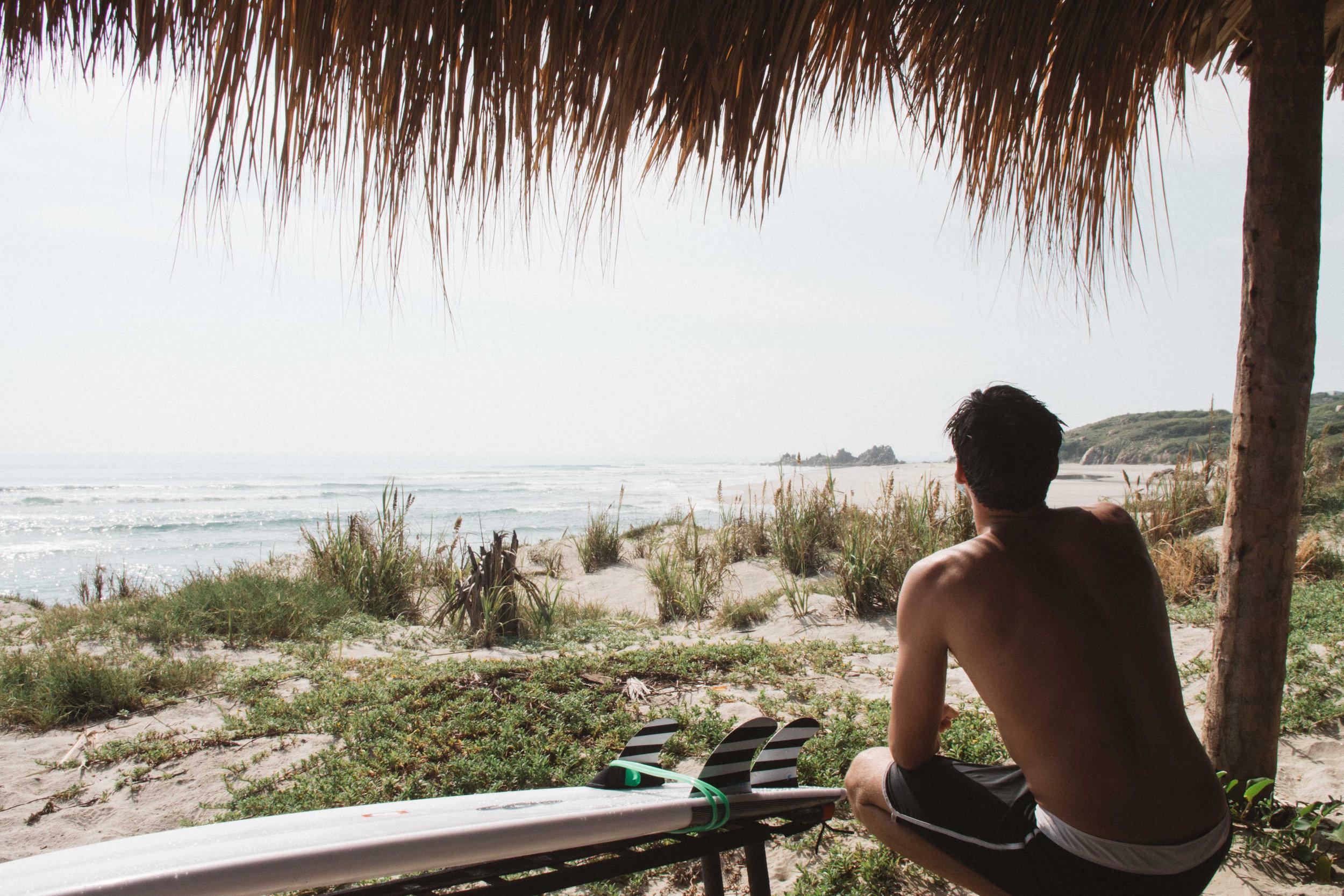 captainbarto-blog-adambartoshesky-model-nautica-client-mexico-surf-trip-mexican-mirage-september-2018-1277798.jpg
