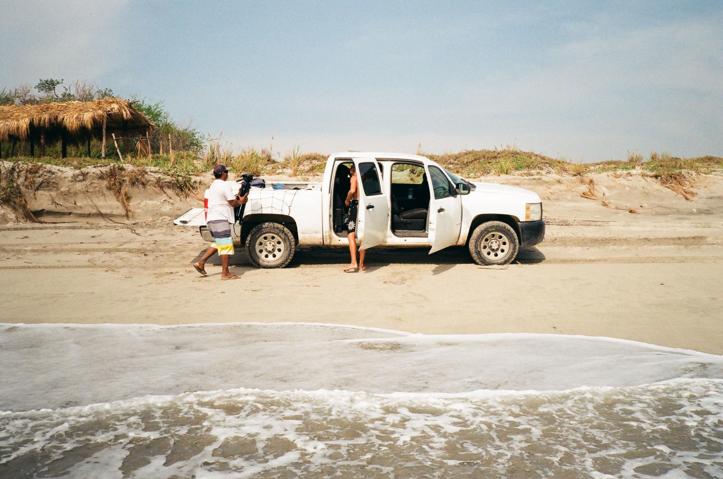 captainbarto-blog-adambartoshesky-model-nautica-client-mexico-surf-trip-mexican-mirage-september-2018-2032.jpg