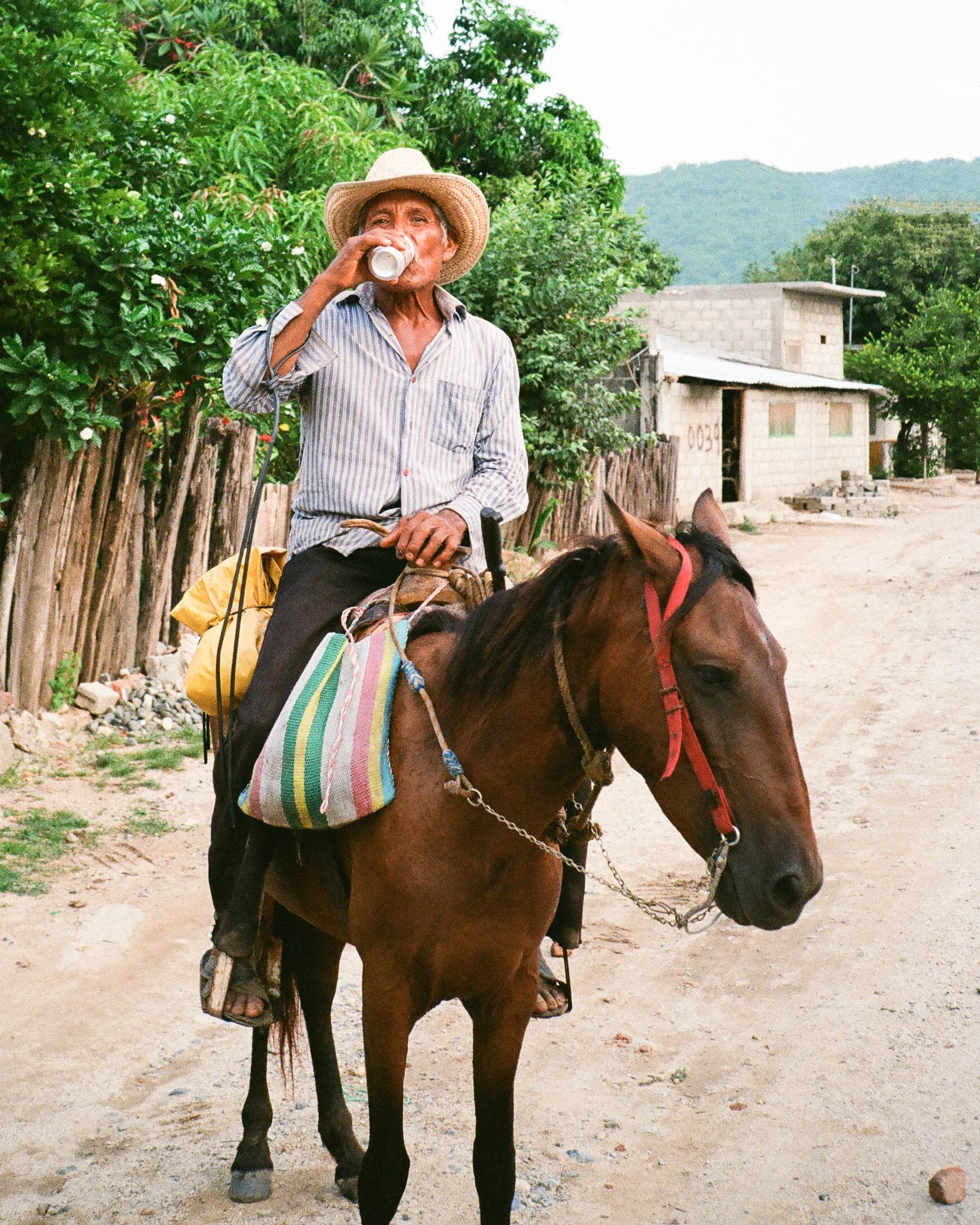 captainbarto-blog-adambartoshesky-model-nautica-client-mexico-surf-trip-mexican-mirage-september-2018--2.jpg