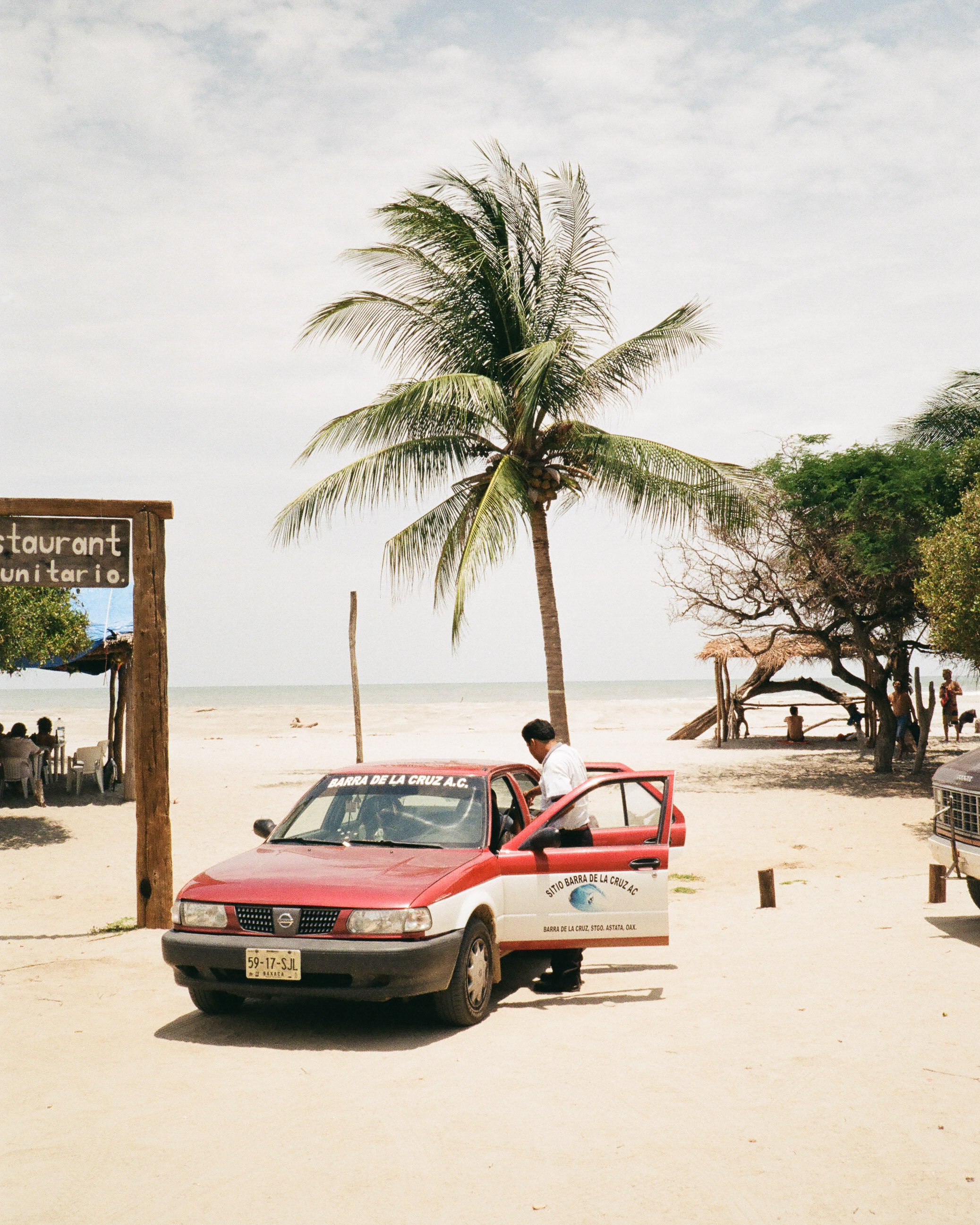 captainbarto-blog-adambartoshesky-model-nautica-client-mexico-surf-trip-mexican-mirage-september-2018-1961.jpg