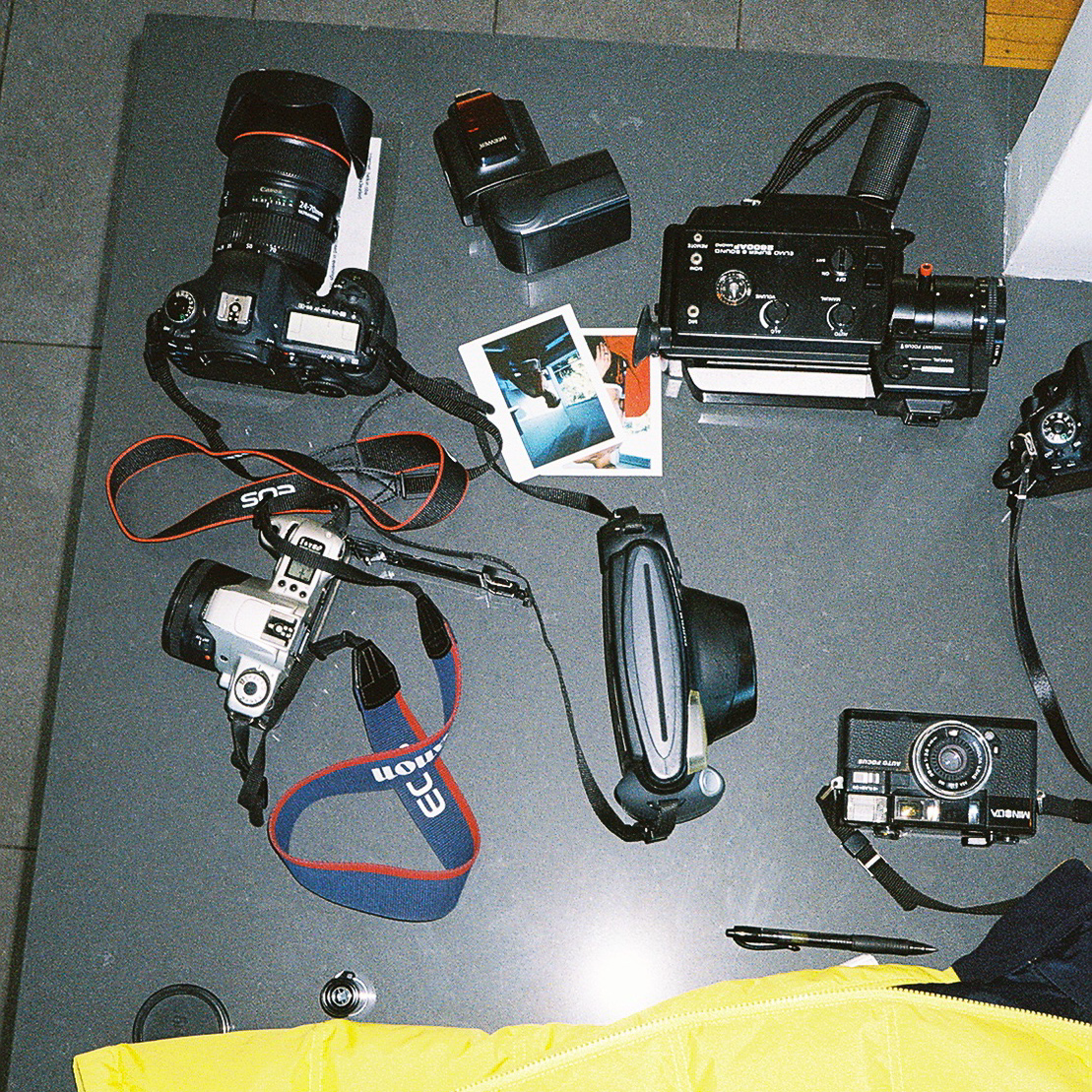 captainbarto-blog-adambartoshesky-model-viviankim-photo-nautica-client-theend-4.jpg