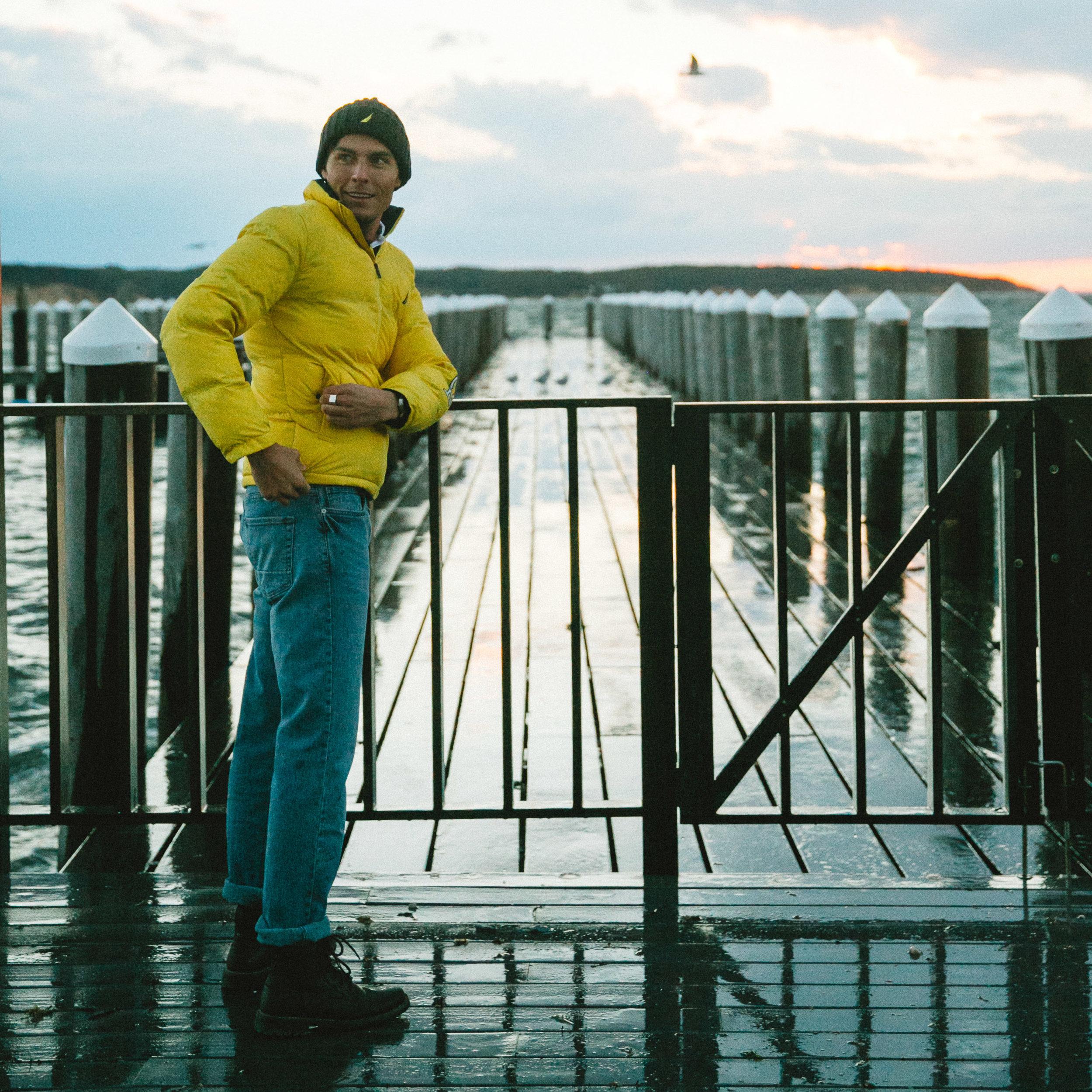 captainbarto-blog-adambartoshesky-model-viviankim-photo-nautica-client-theend-41.jpg