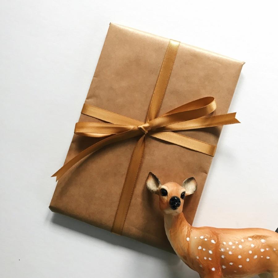 gift with deer.JPG