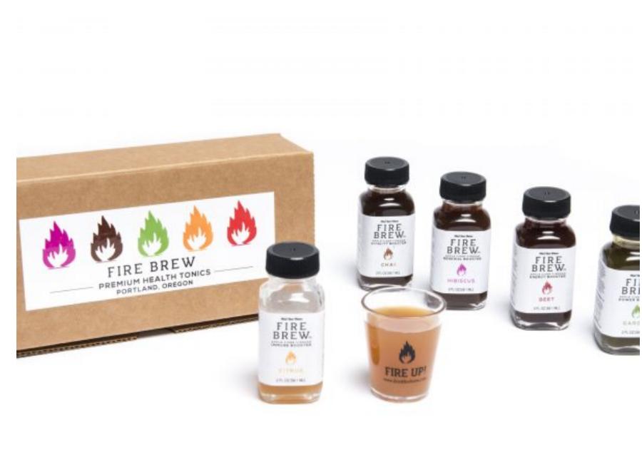 fire brew sampler.png