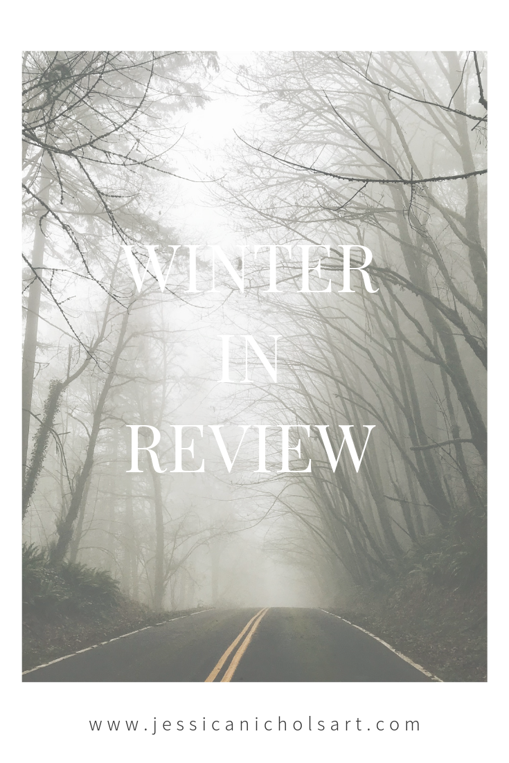 winter in review blog post.png