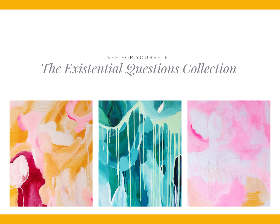 2019 New Work_ The Existential Questions Collection.png